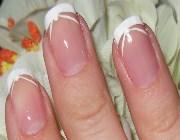 Красивый дизайн ногтей в домашних условиях