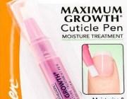 Средство для ускорения роста ногтей