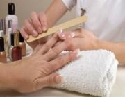 как укрепить ногти в домашних условиях гелем