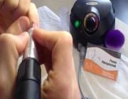 Оборудование для педикюра и маникюра в домашних условиях