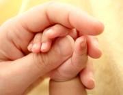 Отслаиваются ногти у ребенка