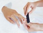 как пилить ногти правильно