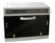 Автоклав для инструментов стерилизация