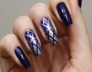 картинки трафареты для ногтей