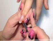 Биогель: наращивание ногтей