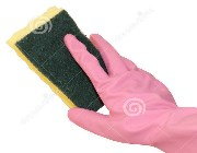 Оберегаем ногти