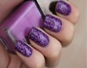 Как делать стемпинг на ногтях