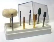 Инструмент для удаления кутикулы
