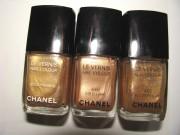 Las Vegas de Chanel