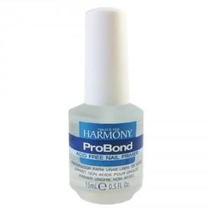 Что нужно для наращивания ногтей гелем и акрилом: материалы