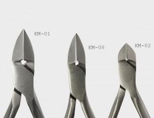 Кусачки сталекс