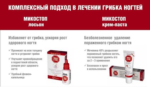 микостоп-крем-паста-для-ногтей-02